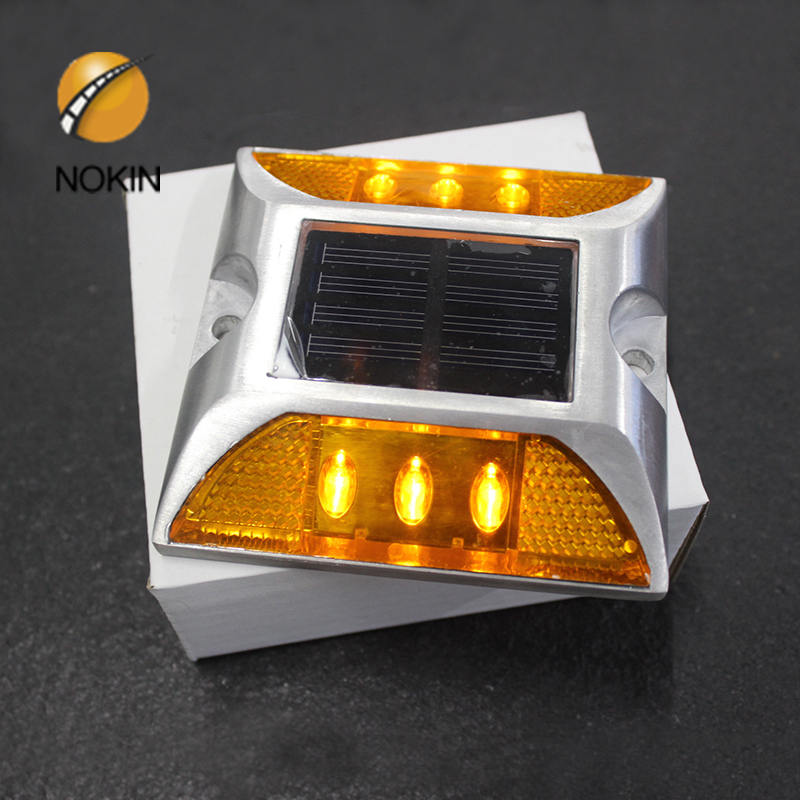 solar led road marker lights, solar led road marker lights
