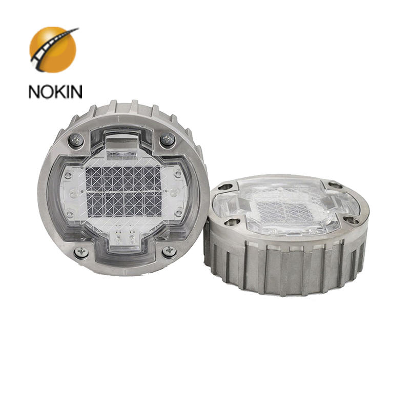 Solar cat eyes factory/supplier/manufacturer-NOKIN