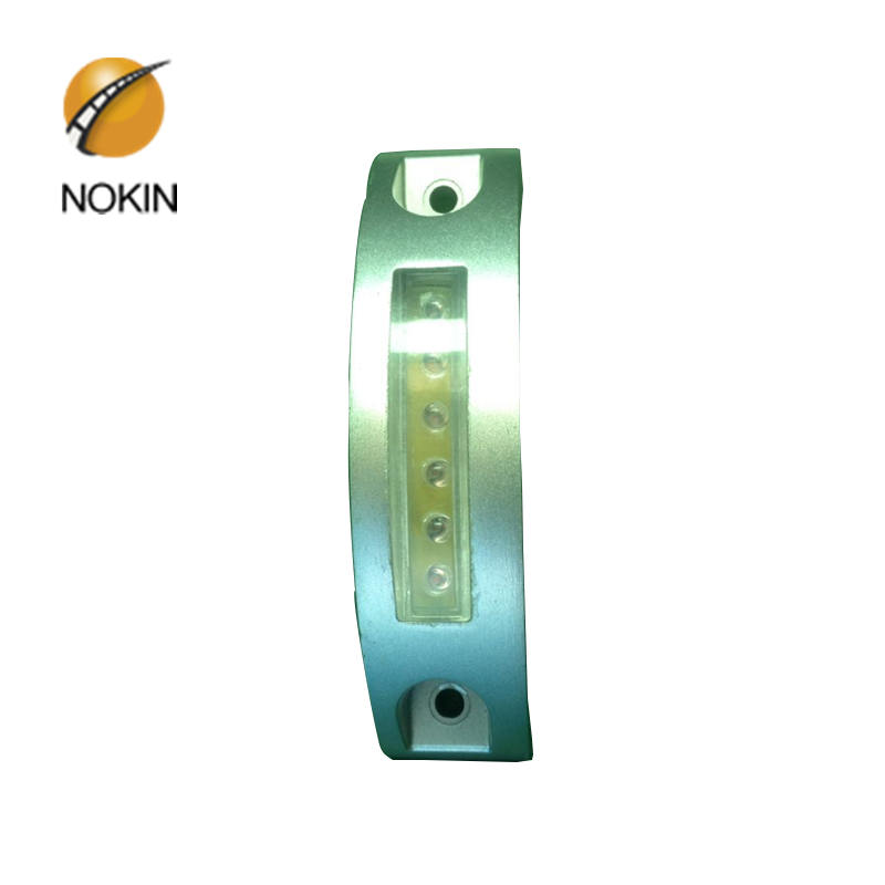 18LED Garden Solar LED Motion Sensor Light / Wireless