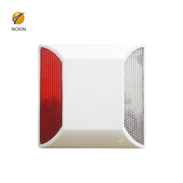 Plastic Raised Pavement Markers Stud NK-1002
